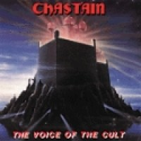 Purchase Chastain - The Voice Of The Cult