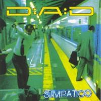 Purchase D.A.D. - Sympatico