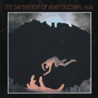 Purchase Damnation - The Damnation Of Adam Blessing