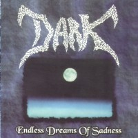 Purchase Dark - Endless Dream Of Sadness