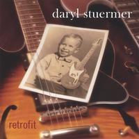Purchase Daryl Stuermer - Retrofit