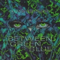 Purchase David Helpling - Between Green And Blue