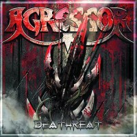 Purchase Agressor - Deathreat