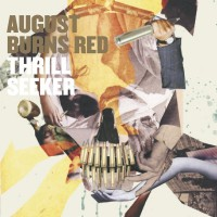 Purchase August Burns Red - Thrill Seeker