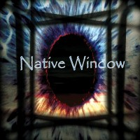 Purchase Native Window - Native Window