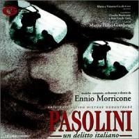 Purchase Ennio Morricone - Pasolini Un Delitto Italiano