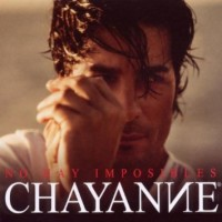 Purchase Chayanne - No Hay Imposibles