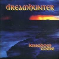 Purchase Dreamhunter - Kingdom Come