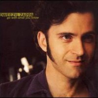 Purchase Dweezil Zappa - Go With What You Know