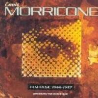 Purchase Ennio Morricone - Film Music 1966-1987