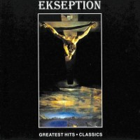Purchase Ekseption - Greatest Hits - Classics