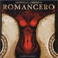 Purchase Eric Hansen - Nuevo Flamenco Romancero