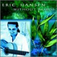 Purchase Eric Hansen - Without Words