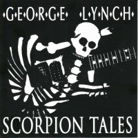 Purchase George Lynch - Scorpion Tales
