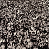 Purchase George Michael - Listen Without Prejudice