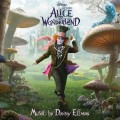 Purchase Danny Elfman - Alice in Wonderland Mp3 Download