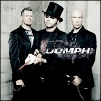 Purchase Oomph! - Truth Or Dare