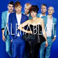 Purchase Alphabeat - Spell