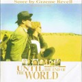 Purchase Graeme Revell - Until The End Of The World Mp3 Download