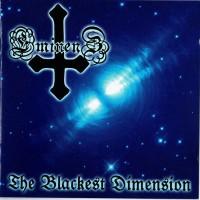 Purchase Eminenz - The Blackest Dimension