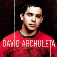 Purchase David Archuleta - David Archuleta (Deluxe Edition)