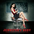 Purchase VA - Jennifer's Body Mp3 Download