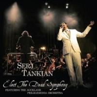 Purchase Serj Tankian - Elect the Dead Symphony