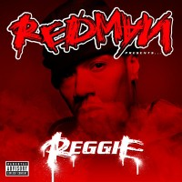 Purchase Redman - Reggie
