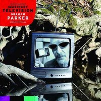 Purchase Graham Parker - Imaginary Television