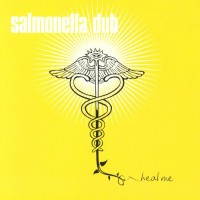 Purchase Salmonella Dub - Heal Me