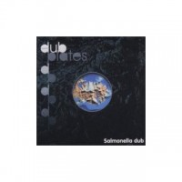 Purchase Salmonella Dub - Inside The Dub Plates