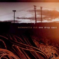 Purchase Salmonella Dub - One Drop East