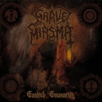 Purchase Grave Miasma - Exalted Emanation
