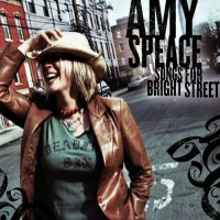 Purchase Amy Speace - Songs For Bright Street