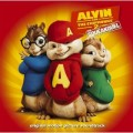 Purchase Alvin And The Chipmunks - Alvin and the Chipmunks 2: The Squeakquel Mp3 Download