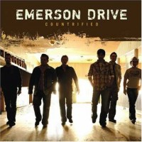 Purchase Emerson Drive - Countryfied