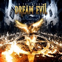 Purchase Dream Evil - In the Night