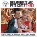 Purchase VA - Dreamboats And Petticoats 3 CD2 Mp3 Download