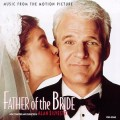 Purchase VA - Father Of The Bride Mp3 Download