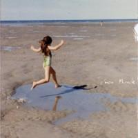 Purchase Mirah - C'mon Miracle