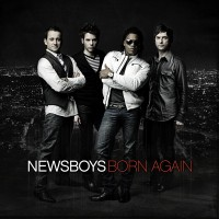 Purchase Newsboys - Born Again