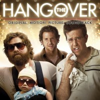 Purchase VA - The Hangover