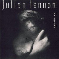 Purchase Julian Lennon - Mr. Jordan