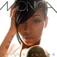 Purchase Monica - Still Standin g