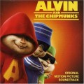 Purchase Alvin & The Chipmunks - Alvin & The Chipmunks Mp3 Download