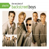 Purchase Backstreet Boys - The Very Best of Backstreet Boys