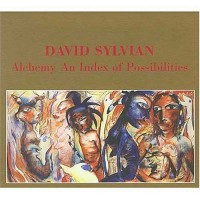 Purchase David Sylvian - Alchemy: An Index of Possibilities