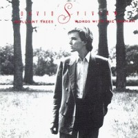Purchase David Sylvian - Brilliant Trees & Words With the Shaman