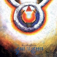 Purchase David Sylvian - Gone to Earth CD2