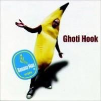 Purchase Ghoti Hook - Banana Man